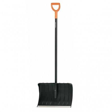 Окпд 2 лопата для уборки снега пластиковый