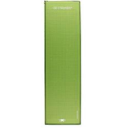 Коврик самонадувающийся Trimm LIGHTER, зеленый